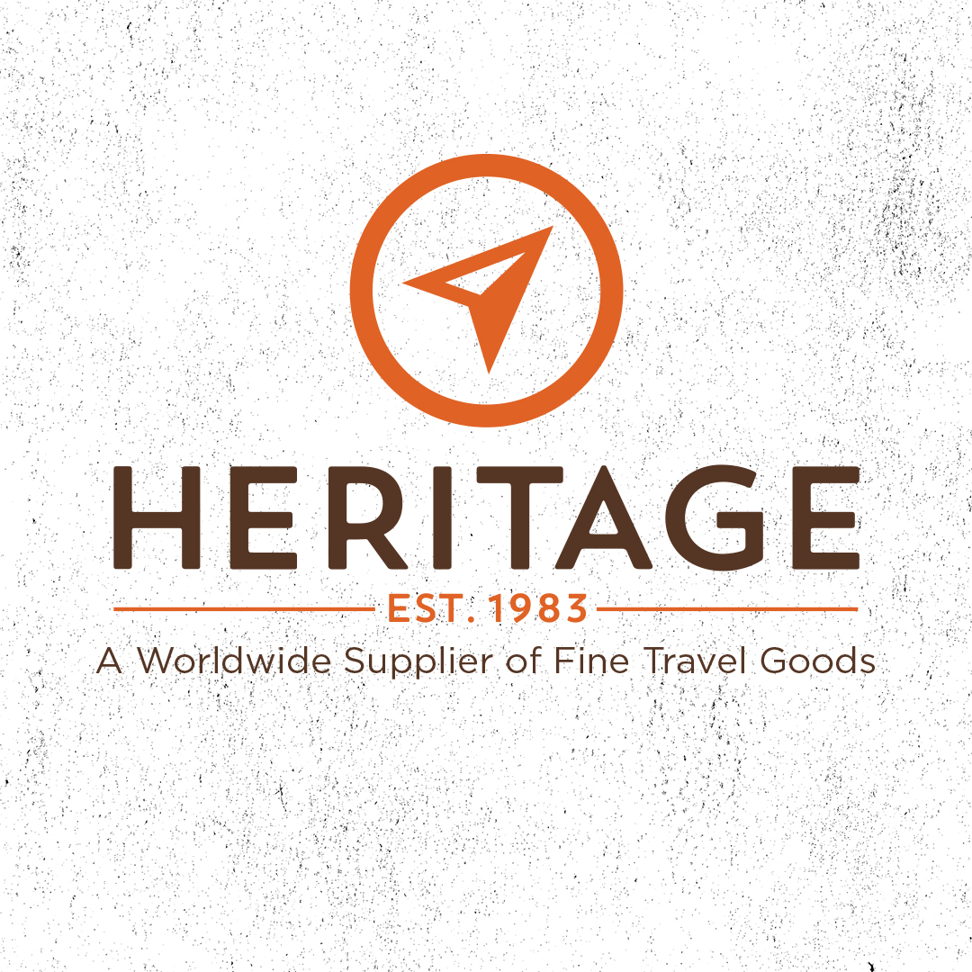 about-heritage-bags